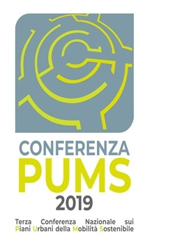 CONFERENZAPUMS2019 250X300 01 01small