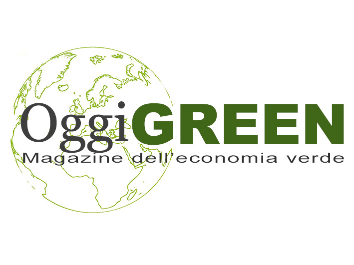 www.oggigreen.it